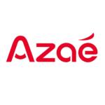 employeur Azae