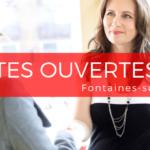 Azaé Fontaines-sur-Saône – Portes Ouvertes 14 mai