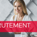 Azaé Nevers A2micile – Recrutement