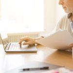 Emploi senior : trouvez facilement un job ou un complément de retraite !