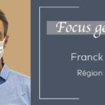 Focus associés : Franck Thouny, gérant de plusieurs agences du groupe A2micile